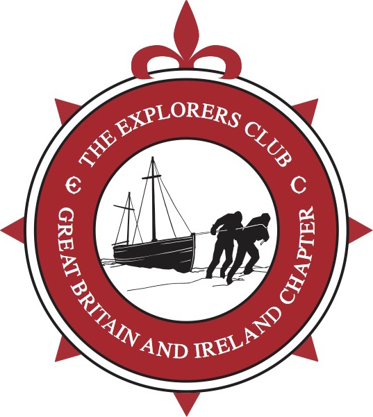 British Explorers Club