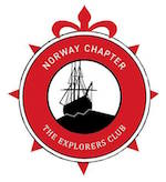 Norwegian Explorers Club