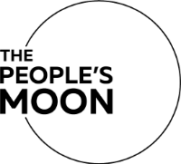 The people's moon